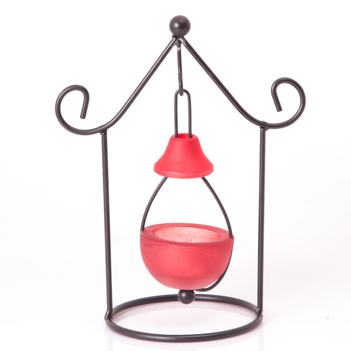 Tealight Stand
